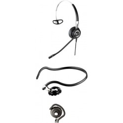Buy Jabra BIZ 2300 Corded Headset $113