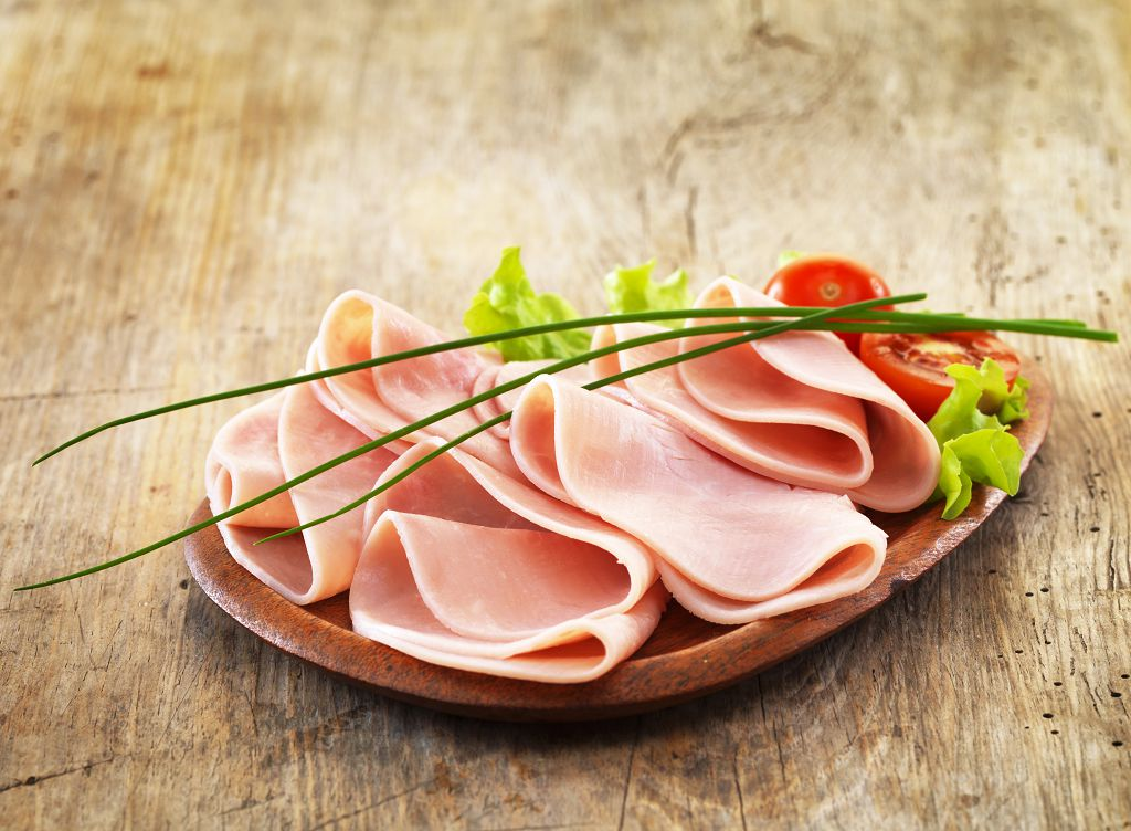 Can You Freeze Ham? How Long Will it Last? - Simply ...