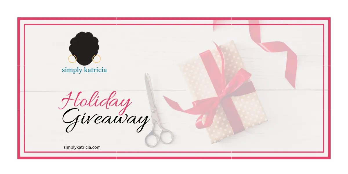 Issa Another Holiday Giveaway {CLOSED}