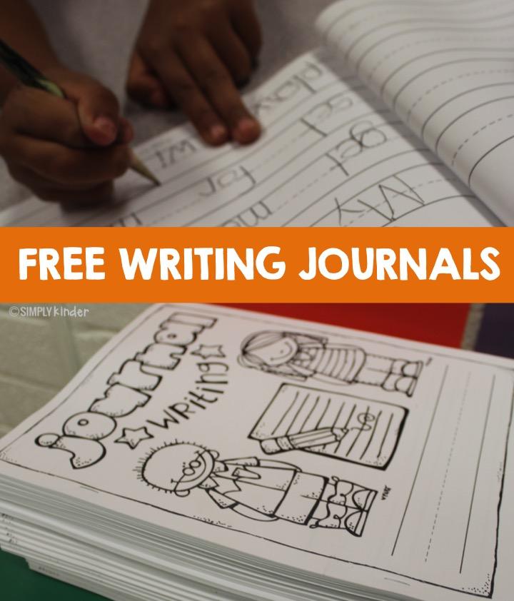 Professional Ethics | Your Essay Site