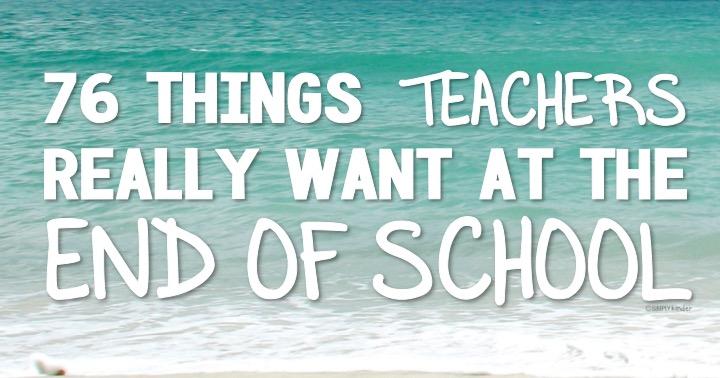 Teachers-want-end-of-school