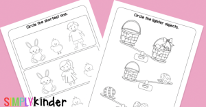https://www.teacherspayteachers.com/Product/Kindergarten-Memory-Book-First-Grade-Too-253531