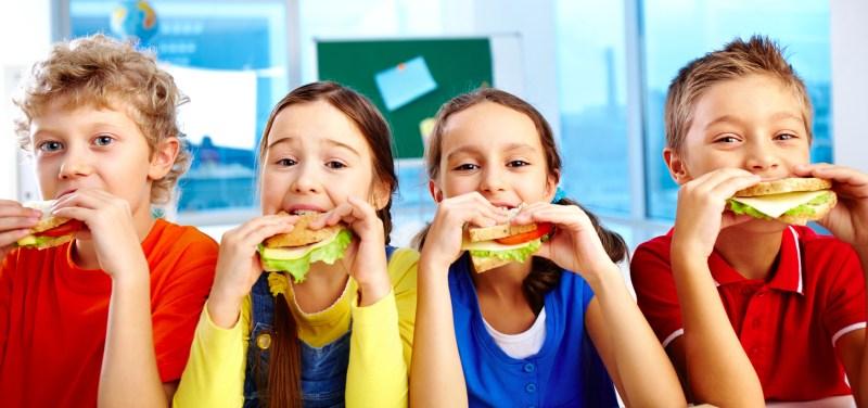 Non-Food Student Incentive Ideas