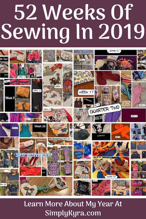 Image showing all four quarterly collage images. You can see these, separately, below.
