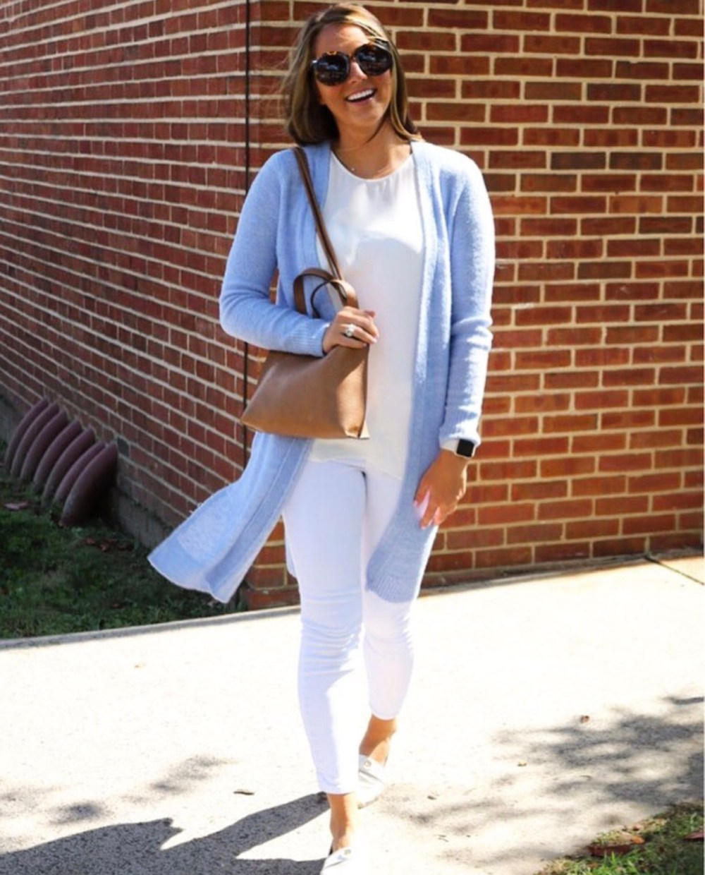 Nordstrom Sale Anniversary Sale || What to Buy