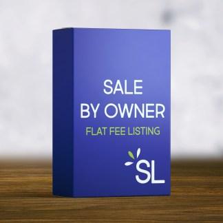 FSBO flat fee Georgia Atlanta