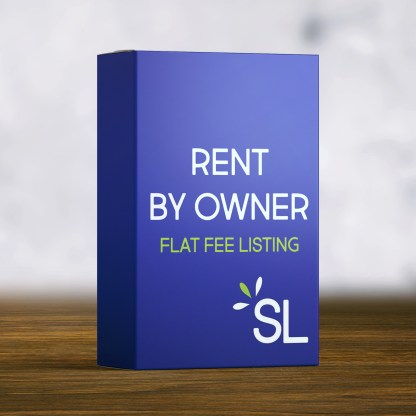 rent by owner FMLS and GAMLS