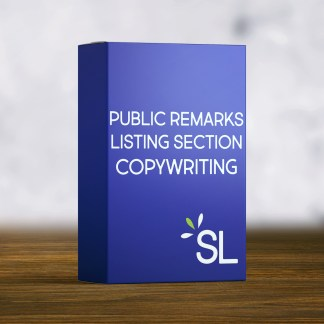 public remarks copywriting