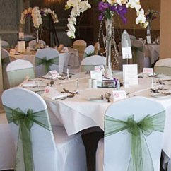 Wedding Chair Covers Hire Prices Fire Pit And Adirondack Chairs Dressing Service Cornwall Decorations Falmouth