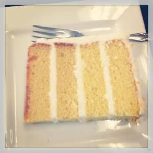 She Bakes Cakes