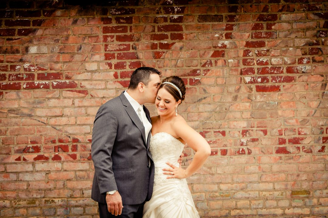 0088_RICHARDSON_WEDDING-20121103_7075_Portraits- Social