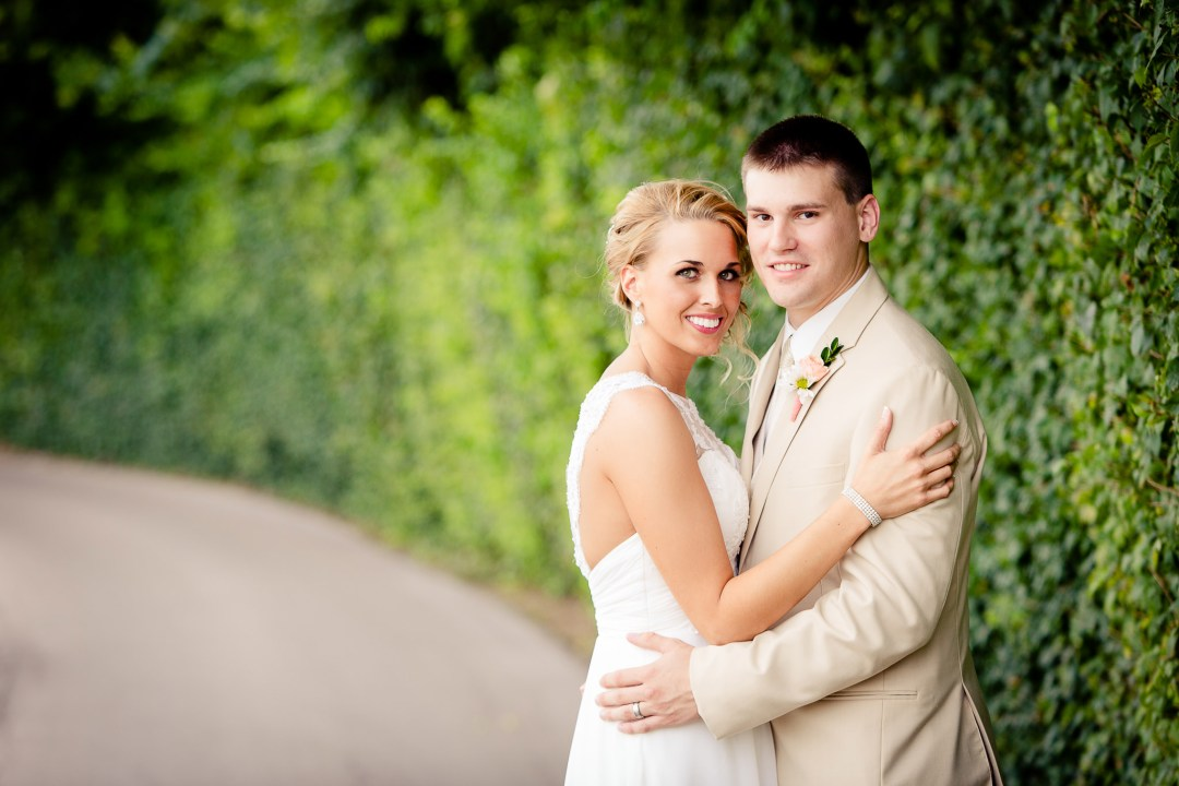 0584_LOOS_WEDDING-20130817_4751_Portraits- Social