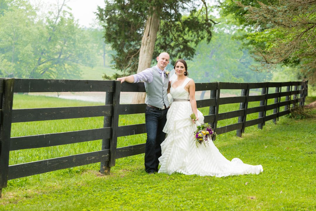 0654_150516-163830_Buckles-Wedding_Portraits- Social