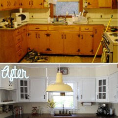 Pinterest Kitchen Remodel Ideas Runner Rug Country Renovation Simplymaggie