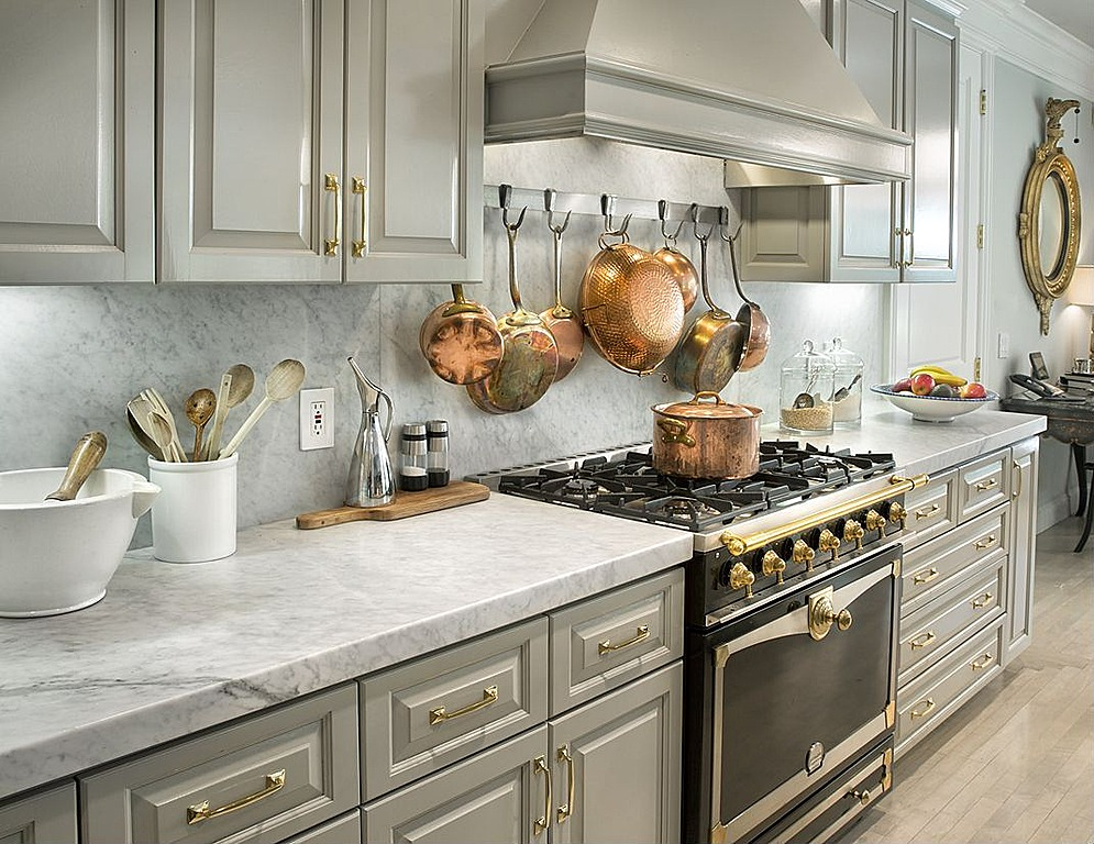 kitchen upgrades planning tool 5 inexpensive to consider simplymaggie com 1 dress up basic cabinets