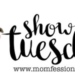 Show and Tell Tuesday – Guilty Pleasures