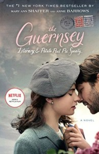 the-guernsey-literary-and-potato-peel-pie-society