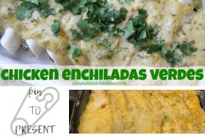 chicken-enchiladas-verdes
