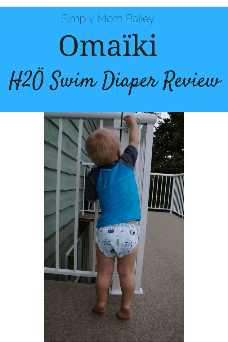 Omani Swim Diaper Review - Swim Diaper - Cloth Diaper - Made in Quebec.png