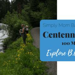 Explore BC: The Best Kept Secret in 100 Mile House, BC