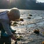 Chasing Tides: Butze Rapids, Prince Rupert