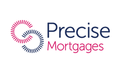 Precise-mortgages@1x