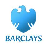 barclays-logo_11