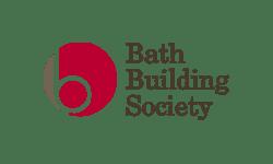 bathbuildingsociety@1x