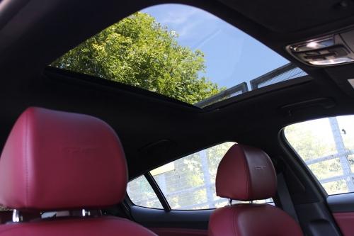 KIA STINGER GT S 012