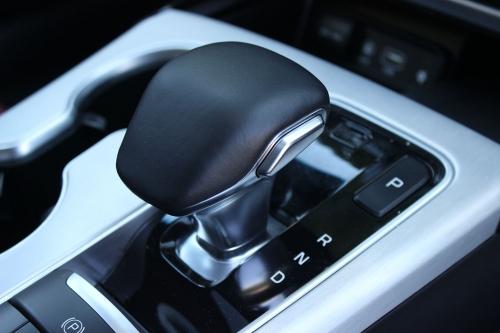 KIA STINGER GT S 013