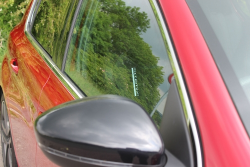 PEUGEOT 308 GTI PS 006
