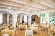 Grand Hotel Fasano L - Gardone Riviera Simply .t