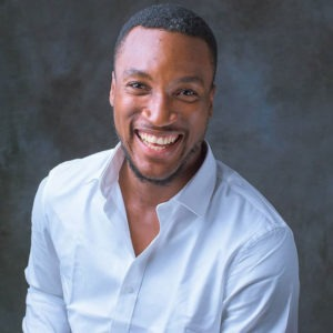A family companion of a woman who COZA minister got pregnant and kicked the bucket during a premature birth connected with me-Akan Nnani