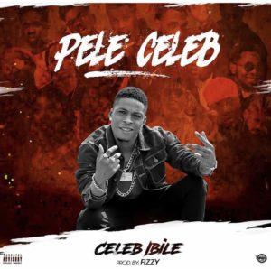 Celeb ibile Pele Celeb Audio Mp3 Download