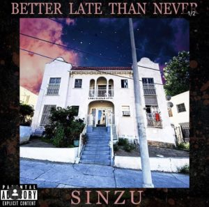Sinzu Change am for them Olamide Mp3 Download