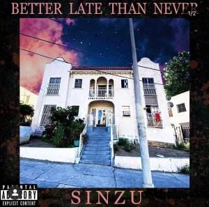 Sinzu Opor ft Peruzzi Mp3 Download