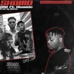 Drb ft Olamide - Shomo Mp3 Download