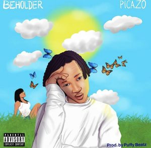 Download Mp3: Picazo - Beholder