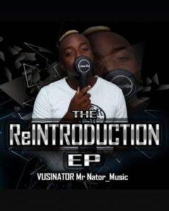 Vusinator feat Makatara – Ama Guitar