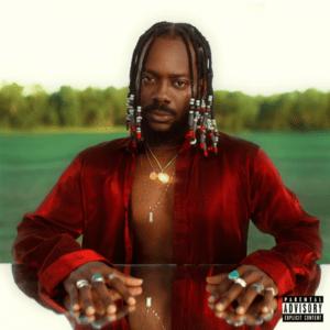 Adekunle Gold - Afro Pop, Vol 1