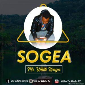Mr White – Sogea