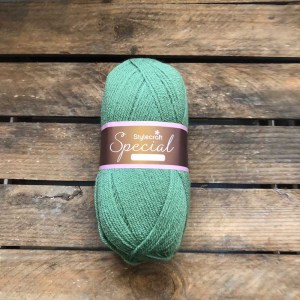 23 double knit cypress 1