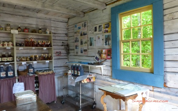 Wild Country Store