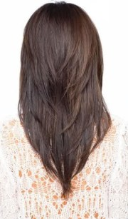 summer hairstyles and haircuts