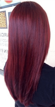 fall winter 2014 hair color trends