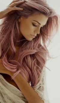 2015 Hair Color Trends Guide | Simply Organic Beauty