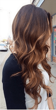 2015 hair color trends guide