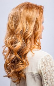 strawberry-blonde-hair-color-2015