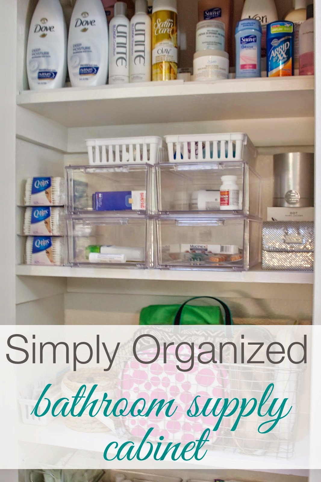 professional kitchen supplies modern design organized bathroom supply cabinet - simply