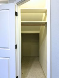 Simply Done: The Ultimate Under Stairs Closet - simply ...